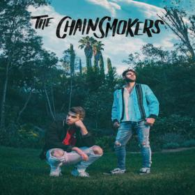 The Chainsmokers en Argentina
