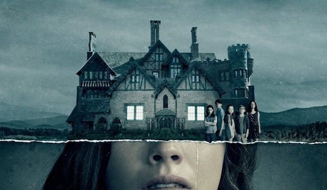 , The Haunting of Hill House: Esta podría ser la trama de la segunda temporada
