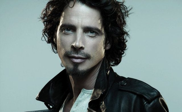 ", Chris Cornell: La emotiva versión de ""Nothing Compares 2 U"" de Prince"