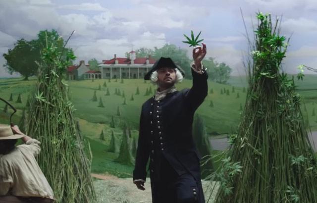 spike-jonze-dirige-un-corto-sobre-la-historia-del-cannabis